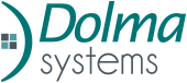 Dolma Systems S.L.
